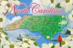 North-Carolina_Beer2