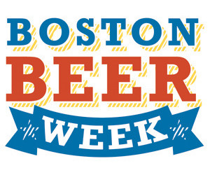 Boston Beer Week 2013